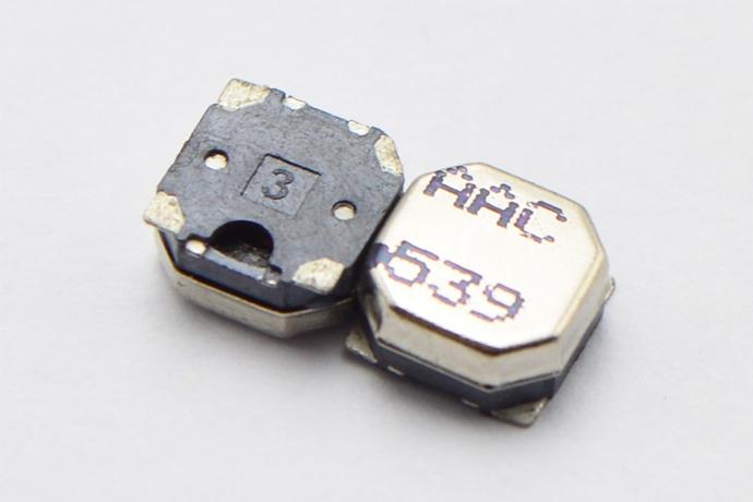 BM5525S