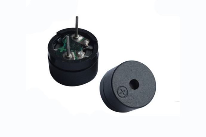 16欧环保蜂鸣器